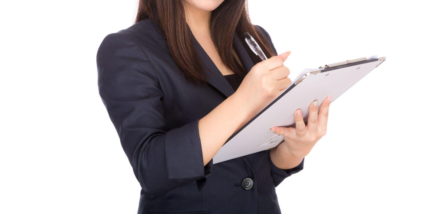 チャットガール募集 高収入 アルバイト